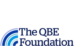 QBE Foundation