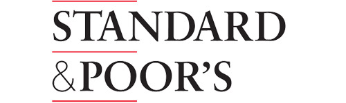 logo-aboutus-standardpoors.jpg