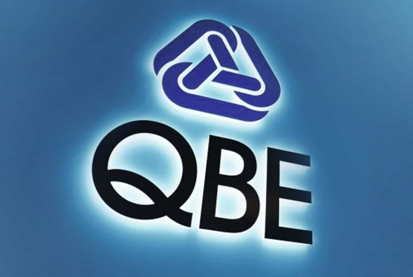 QBE unveils dynamic new underwriting structure to provide compelling product offering to customers and brokers